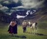 Peru—Eternity