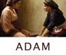 Morocco—Adam